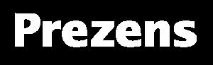 prezens_logo