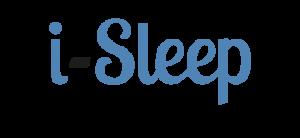 i-Sleep